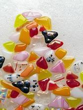 Love Glass Art68