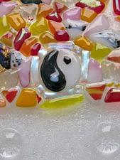 Love Glass Art66