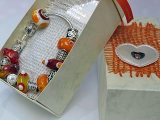 Love Glass Art29