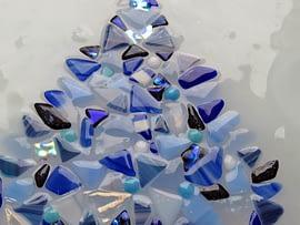 Love Glass Art73